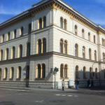 Hessisches_Justizministerium_Wiesbaden