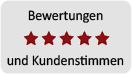 Bewertungen und Kundenstimmen zu Kanzlei Pabst, Hofheim
